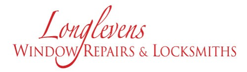 Longlevens Window Repairs Ltd